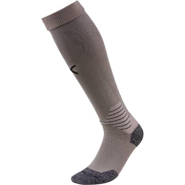 PUMA Herren Fußballsocken Team LIGA Socks