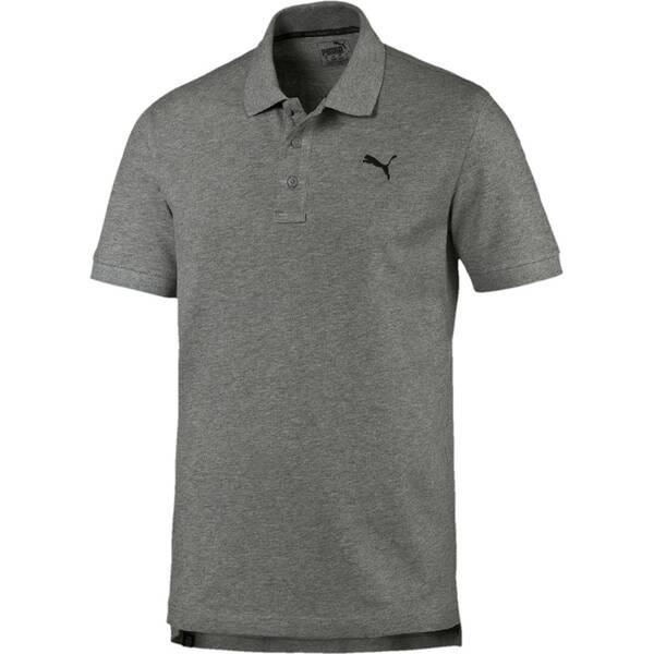 Puma Herren Poloshirt ESS Pique Polo