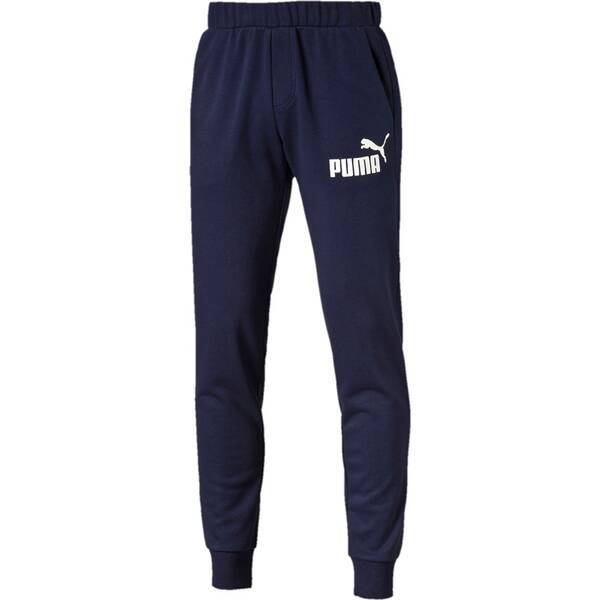 cheap for discount great quality best online Puma Herren Jogginghose ESS No.1 Sweat Pants, TR, cl