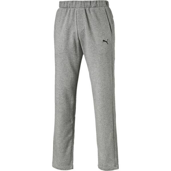 Puma Herren Jogginghose ESS Sweat Pants, TR, op.