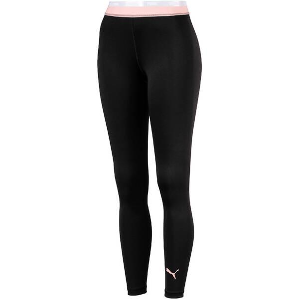 PUMA Damen Tight Soft Sports Leggings