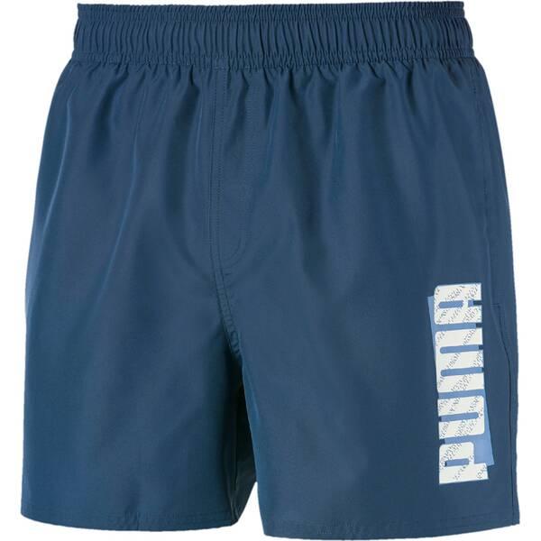PUMA Herren Shorts ESS Summer
