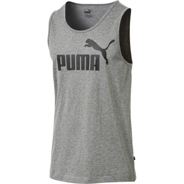 PUMA Herren T-Shirt ESS Tank
