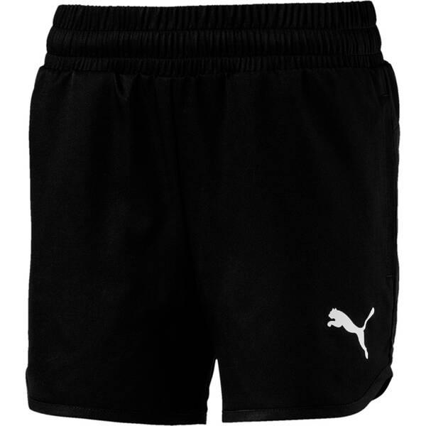 PUMA Kinder Shorts Active Shorts G
