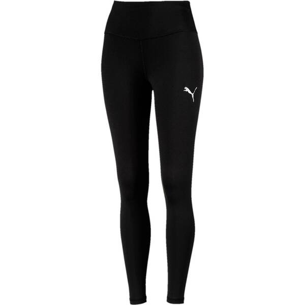 PUMA Damen Tight Active Leggings