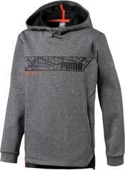 PUMA Kinder Kapuzensweatshirt ENERGY B