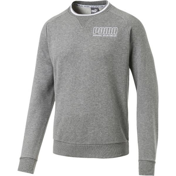 1452708e58d5 Sweatshirts kaufen im Onlineshop von INTERSPORT