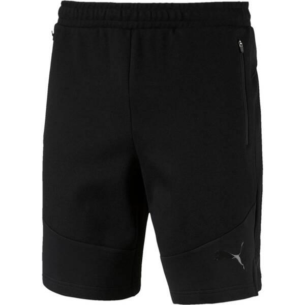 PUMA Herren Shorts Evostripe Move Shorts 8`