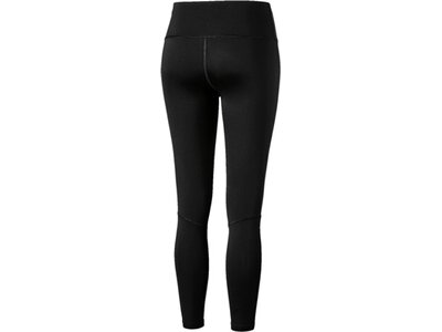 PUMA Damen Tight Evostripe Move Leggings Schwarz