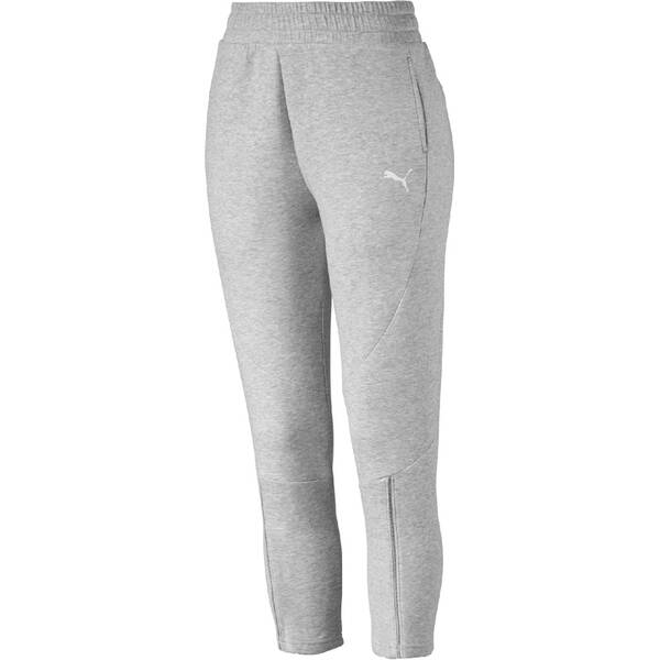 PUMA Damen Trainingshose Evostripe Move Pants