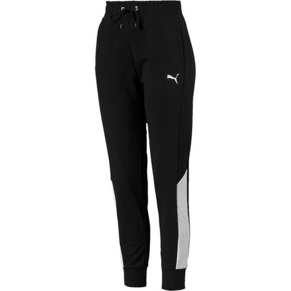 PUMA Damen Jogginghose Modern Sports Pants cl