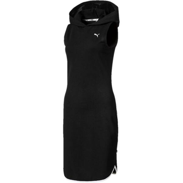 PUMA Damen Kleid Summer Dress