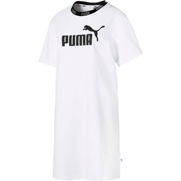 PUMA Damen Kleid Amplified Dress TR