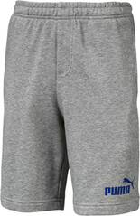 PUMA Kinder Sweatshorts ESS Sweat Shorts B