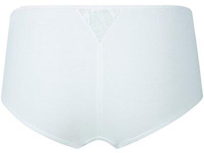 ODLO Damen Funktionsunterhose Revolution X-Light Weiß
