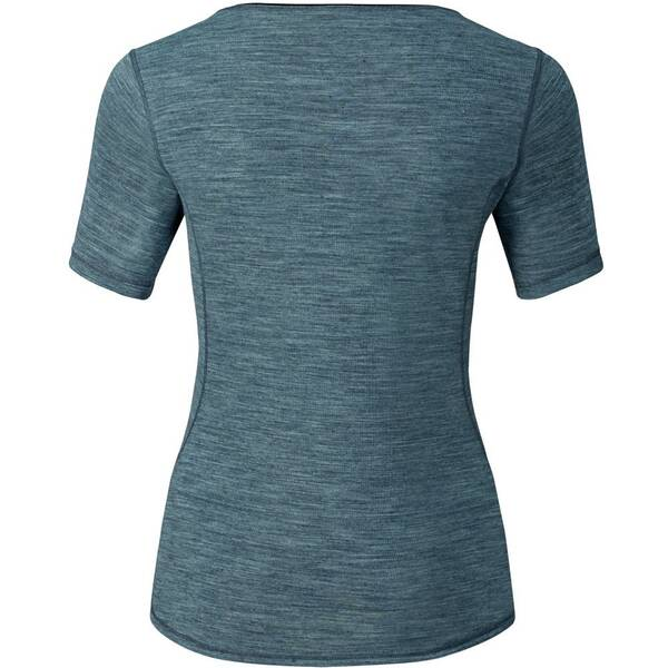 ODLO Damen Shirt REVOLUTION