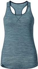 ODLO Damen Unterhemd REVOLUTION TW LIGHT