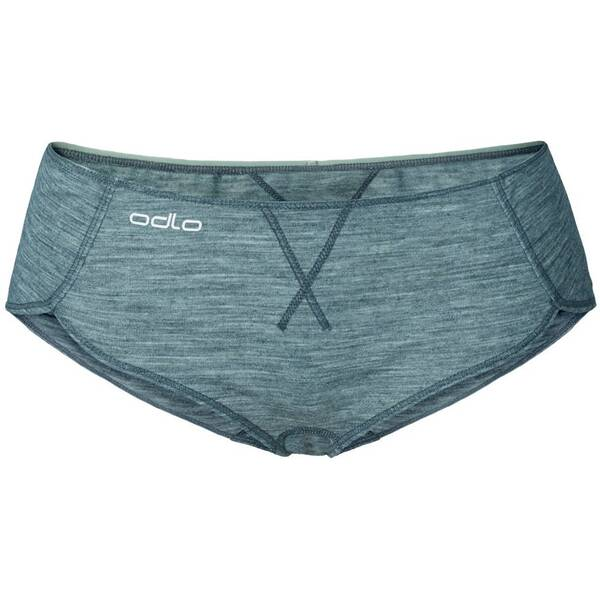 ODLO Damen Unterhose REVOLUTION TW LIGHT