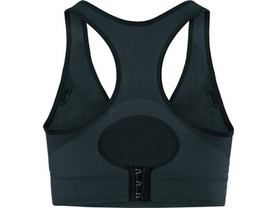 ODLO Damen Sport-BH Sports Bra Seamless High Schwarz