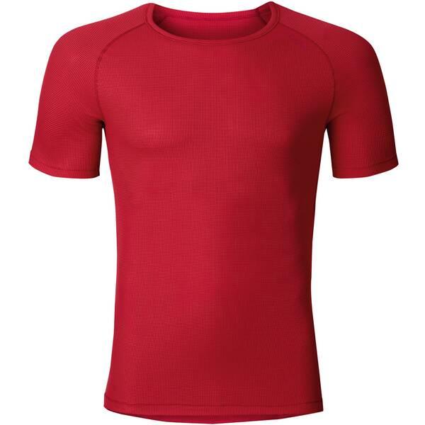 ODLO Herren Unterhemd Cubic