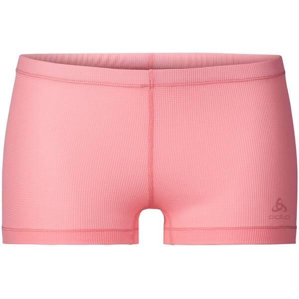 ODLO Damen Panty CUBIC