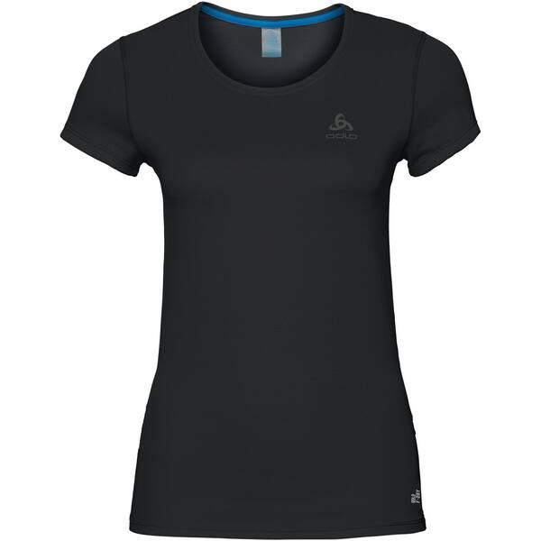 ODLO Damen Unterhemd Active F-Dry