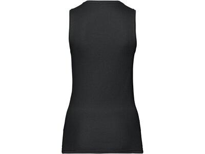 ODLO Damen Unterhemd SINGLET ACTIVE Grau