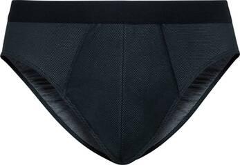 ODLO Herren Unterhose SUW Bottom Brief ACTIVE F-DRY LIGHT
