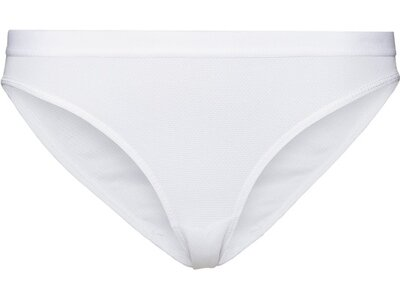 ODLO Damen Panty ACTIVE F-DRY LIGHT Braun