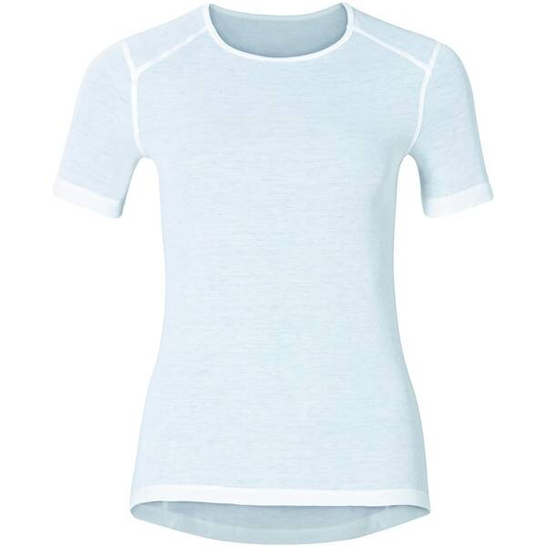 ODLO Damen Langarmshirt ACTIVE Originals WAR