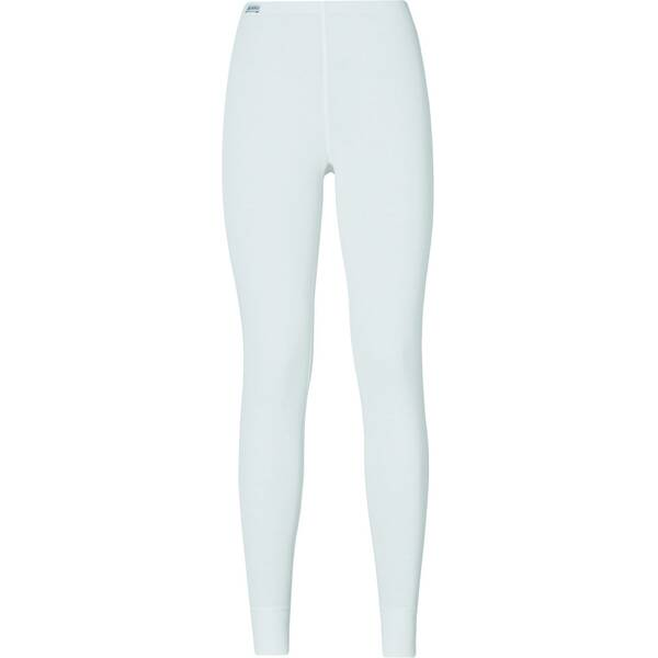 "ODLO Damen Funktionsunterhose ""Active Originals Warm"""