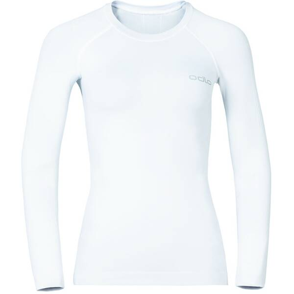 "ODLO Damen Funktionsunterhemd ""Evolution Warm Baselayer Shirt"" Langarm"
