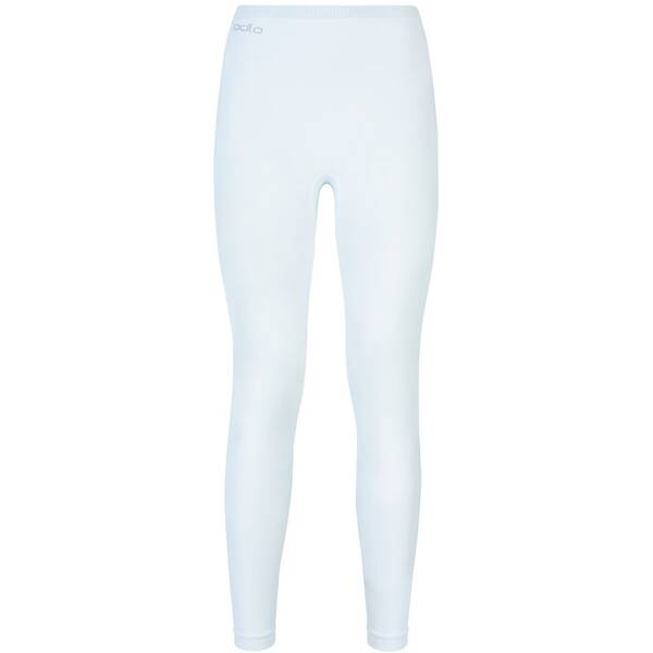 "ODLO Damen lange Funktionsunterhose ""Evolution Warm Baselayer Pants"""