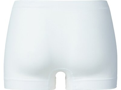 "ODLO Damen Panty / Funtionsunterhose ""Evolution Light"" Weiß"