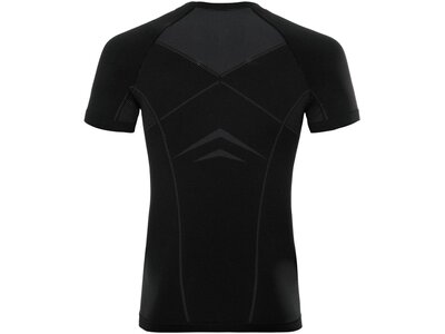 "ODLO Herren Funktionsshirt ""Suw Top Performance Light"" Kurzarm Schwarz"