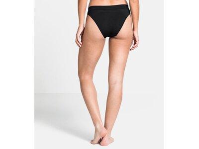 ODLO Damen Panty PERFORMANCE X-LIGHT Schwarz