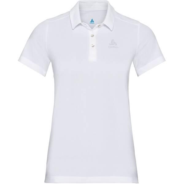 ODLO Damen Poloshirt TINA