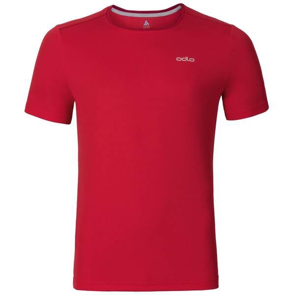 ODLO Herren T-Shirt GEORGE