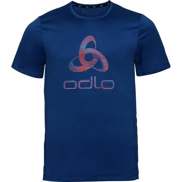 ODLO Herren T-shirt ELEMENT