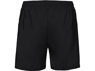 ODLO Herren Shorts SLIQ Schwarz