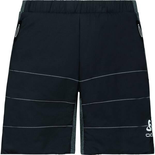 ODLO Herren  Shorts MILLENNIUM S-Thermic