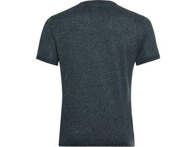 ODLO Herren T-Shirt MILLENNIUM ELEMENT Weiß
