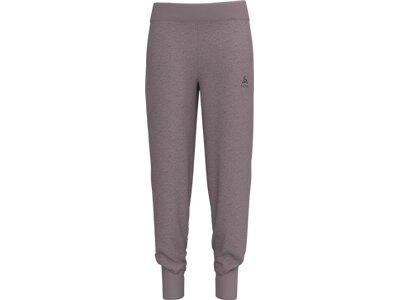 ODLO Damen Sporthose ALMA NATURAL Grau