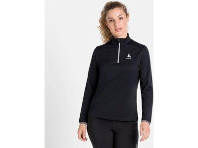 "ODLO Damen Skipullover ""Alagna"" Schwarz"