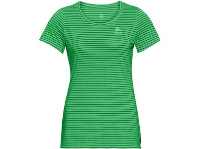 ODLO Damen T-Shirt CONCORD ELEMENT Bunt