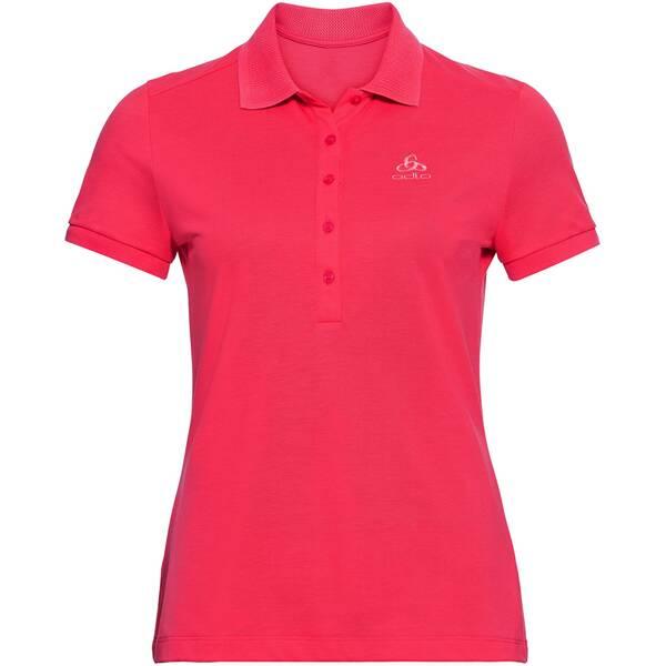ODLO Damen Poloshirt CONCORD