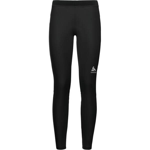 Hosen - Damen Tight › Grau  - Onlineshop Intersport