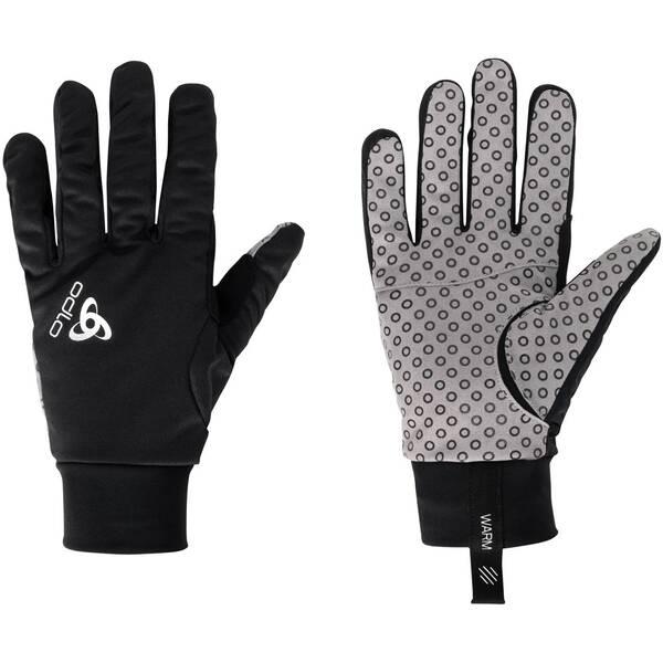 ODLO Herren Handschuhe ENGVIK WARM