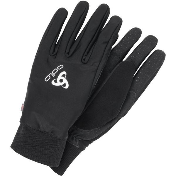 ODLO Herren Handschuhe ELEMENT WARM