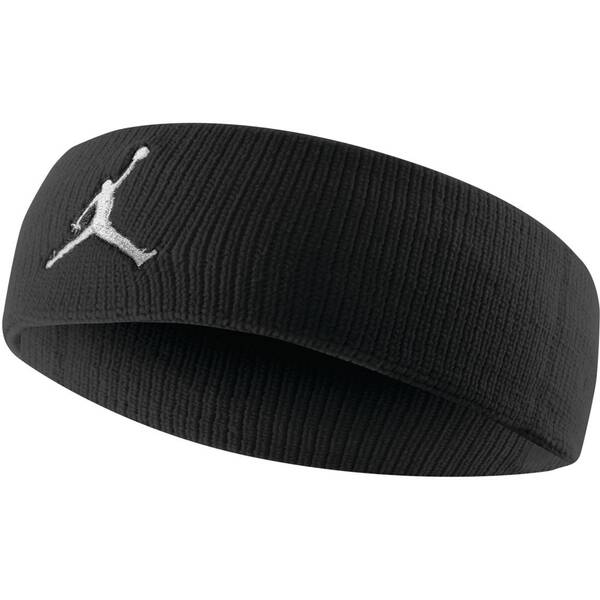 NIKE 9010/1 Jordan Jumpman Headband